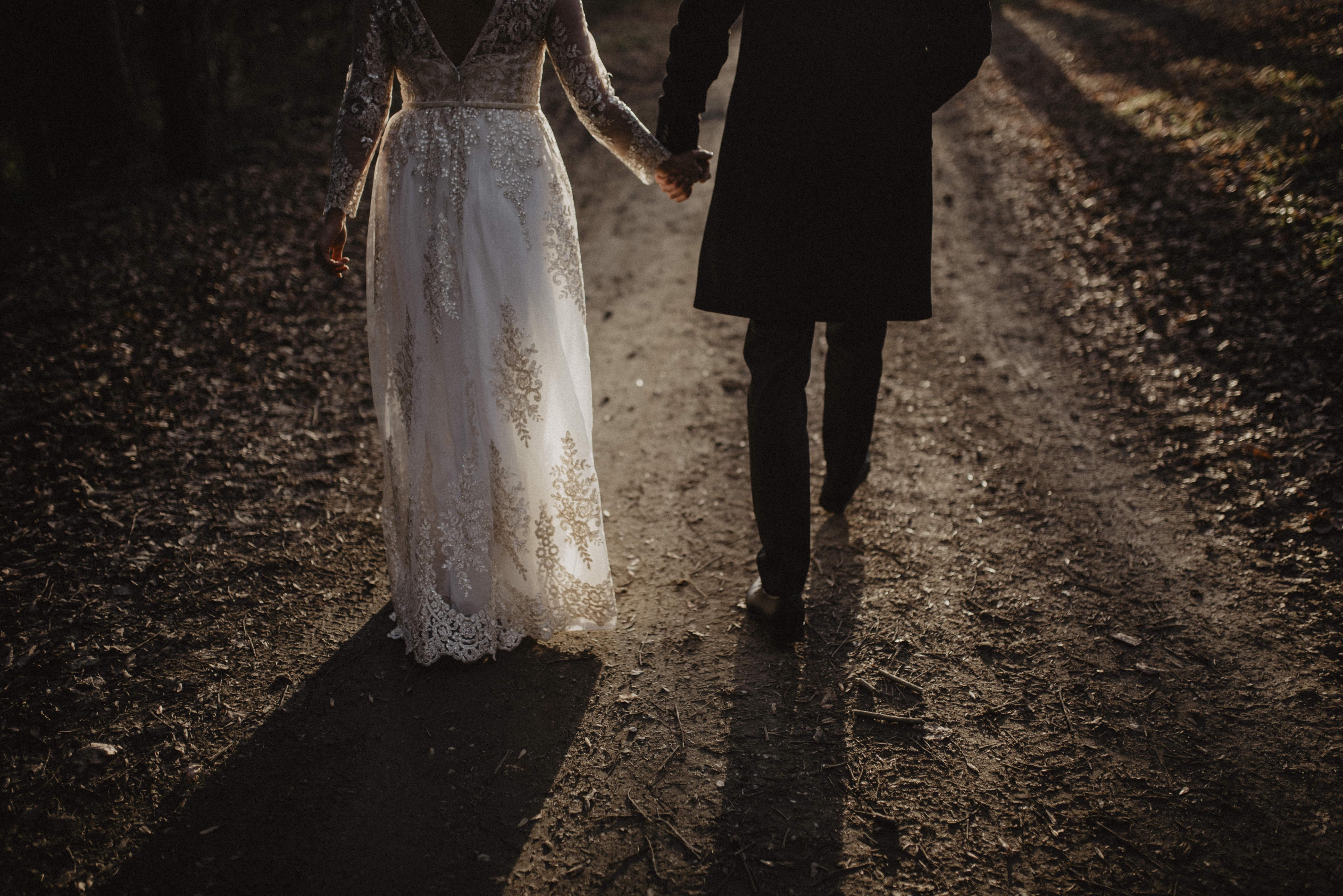 vjencanje wedding sljeme