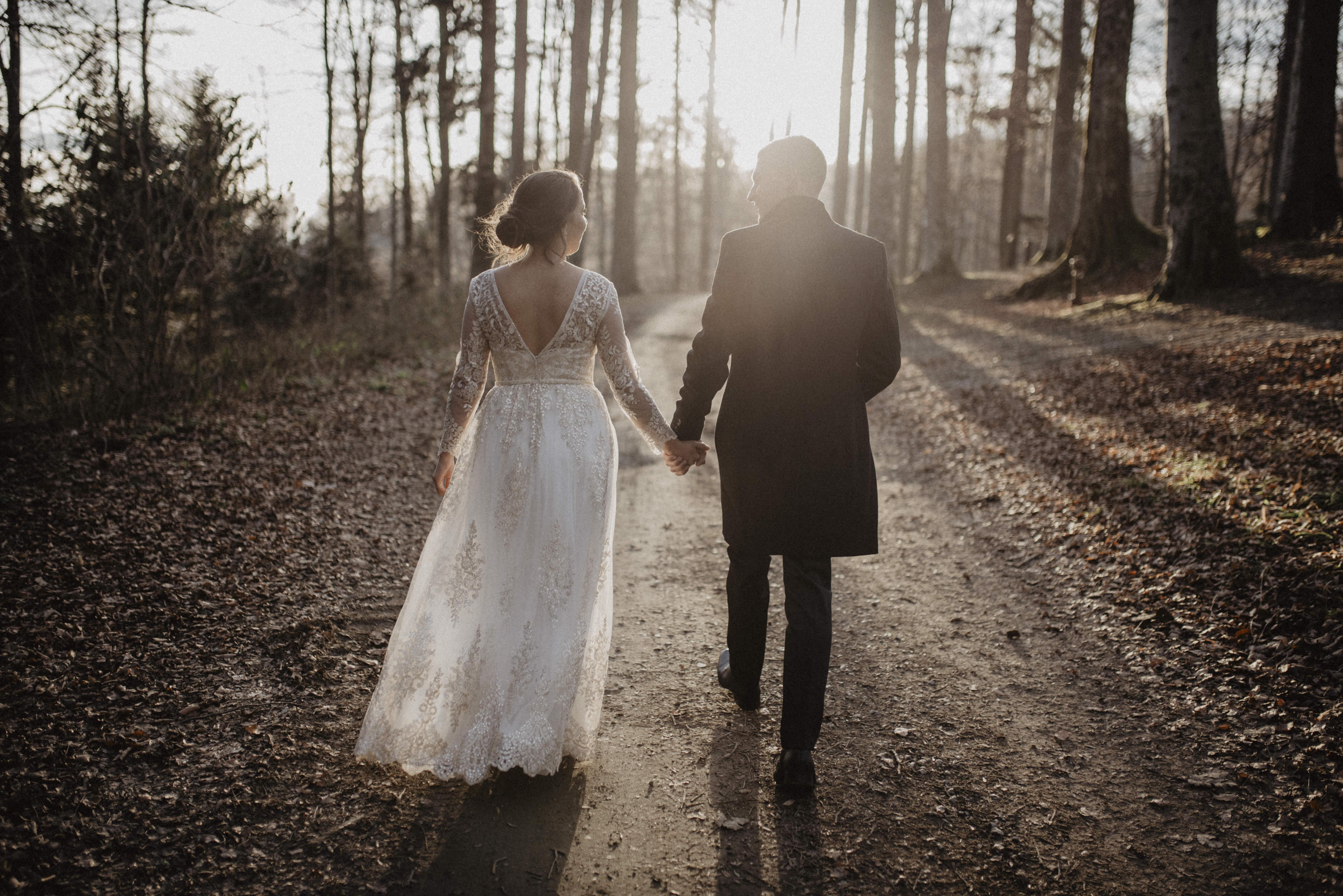 vjencanje, wedding